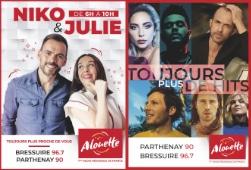 Alouette Pub web