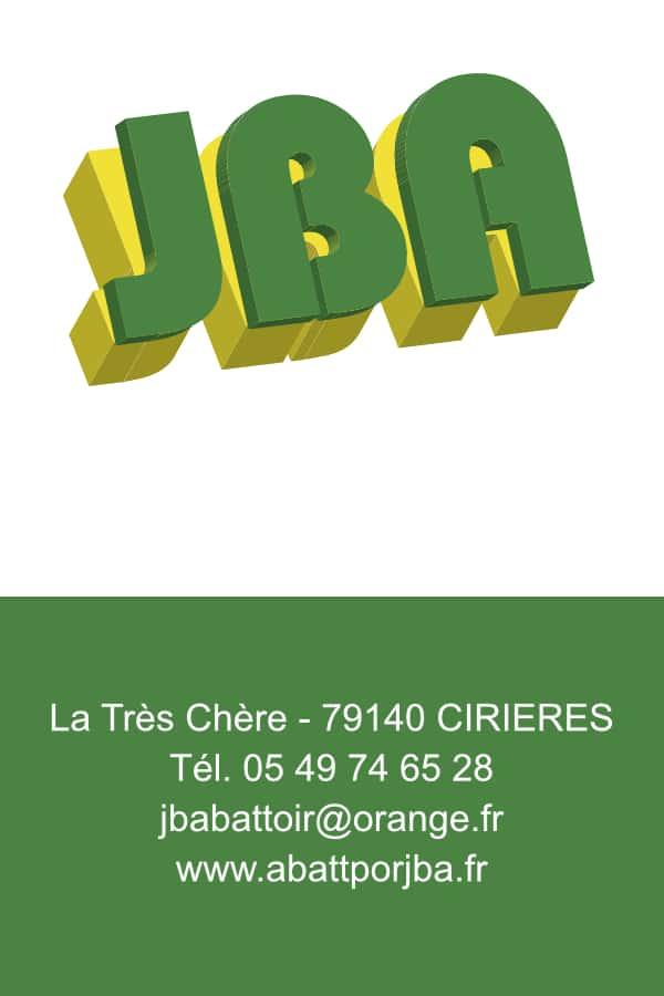 https://cmonterritoire79.fr/fr/wp-content/uploads/2020/10/JBA-CV-C-Mon-Territoire.jpg