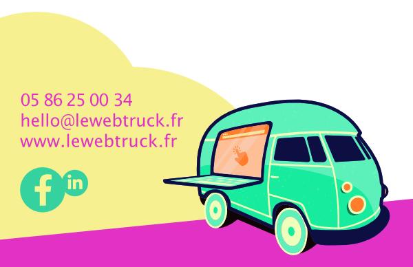 https://cmonterritoire79.fr/fr/wp-content/uploads/2020/10/web-truck-CV-C-Mon-Territoire.jpg