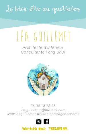 https://cmonterritoire79.fr/fr/wp-content/uploads/2020/11/Agence-Home-CV-C-Mon-Territoire.jpg
