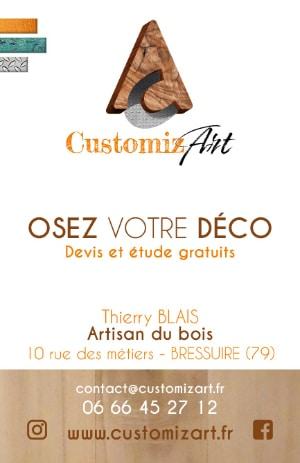 https://cmonterritoire79.fr/fr/wp-content/uploads/2020/11/Customiz-art-Cv-C-Mon-Territoire.jpg