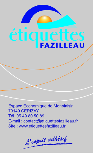 https://cmonterritoire79.fr/fr/wp-content/uploads/2020/11/Fazilleau-CV-C-Mon-Territoire.jpg