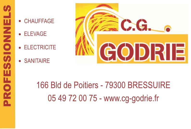 https://cmonterritoire79.fr/fr/wp-content/uploads/2020/11/Godrie-pro-CV-C-Mon-Territoire.jpg
