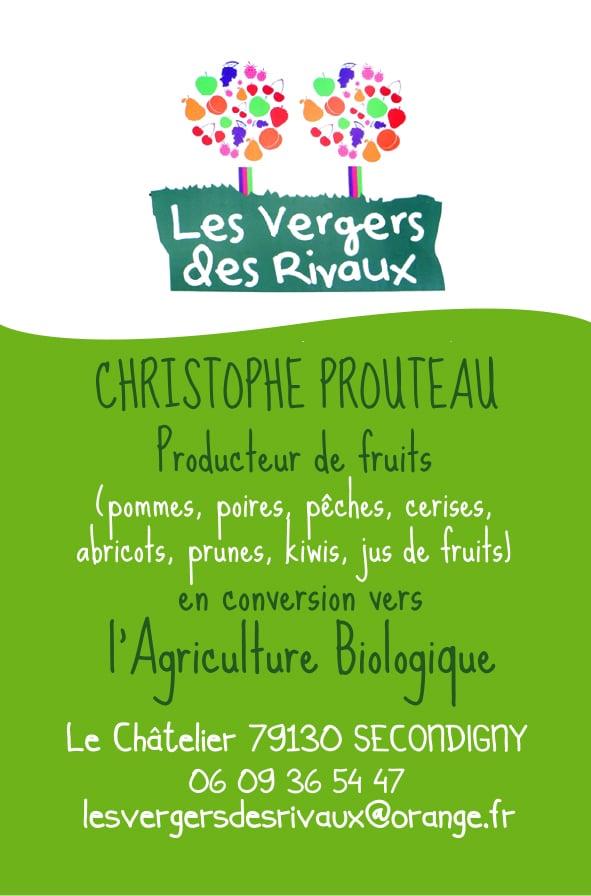 https://cmonterritoire79.fr/fr/wp-content/uploads/2020/11/Les-vergers-des-Rivaux-CV-C-Mon-Territoire.jpg