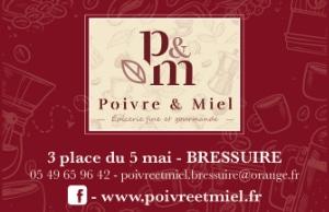 https://cmonterritoire79.fr/fr/wp-content/uploads/2020/11/Poivret-et-miel-CV-C-Mon-Territoire.jpg