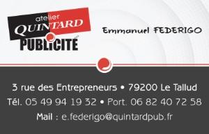 https://cmonterritoire79.fr/fr/wp-content/uploads/2020/11/Quintard-Pub-CV-C-Mon-Territoire.jpg