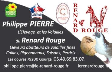 https://cmonterritoire79.fr/fr/wp-content/uploads/2020/11/le-renard-rouge-CV-C-Mon-Territoire.jpg