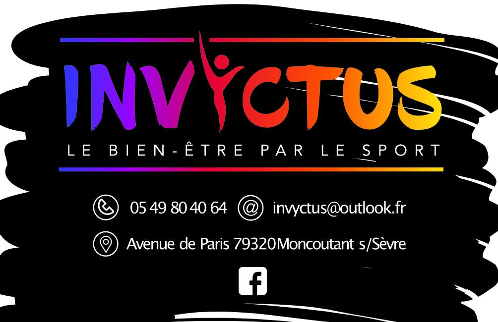 https://cmonterritoire79.fr/fr/wp-content/uploads/2021/04/Invyctus-CV.jpg