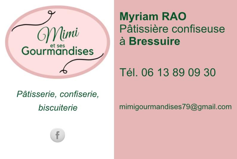 https://cmonterritoire79.fr/fr/wp-content/uploads/2021/05/Mimi-et-ses-gourmandises-CV.jpg