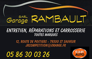 https://cmonterritoire79.fr/fr/wp-content/uploads/2021/06/Garage-Rambault-CV-C-Mon-Territoire2.jpg