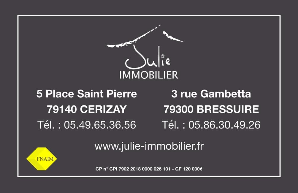 https://cmonterritoire79.fr/fr/wp-content/uploads/2021/06/Julie-immobilier-CV.jpg