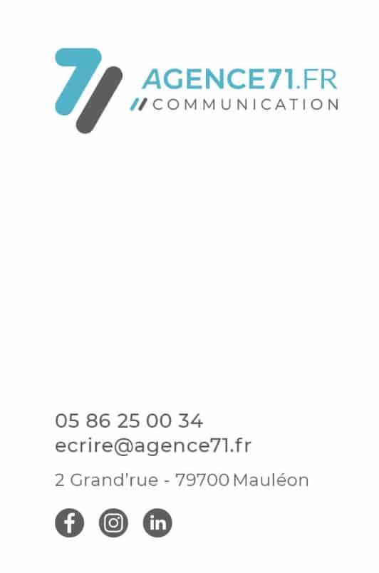 https://cmonterritoire79.fr/fr/wp-content/uploads/2021/09/Agence-71-CV-C-Mon-Territoire-1.jpg
