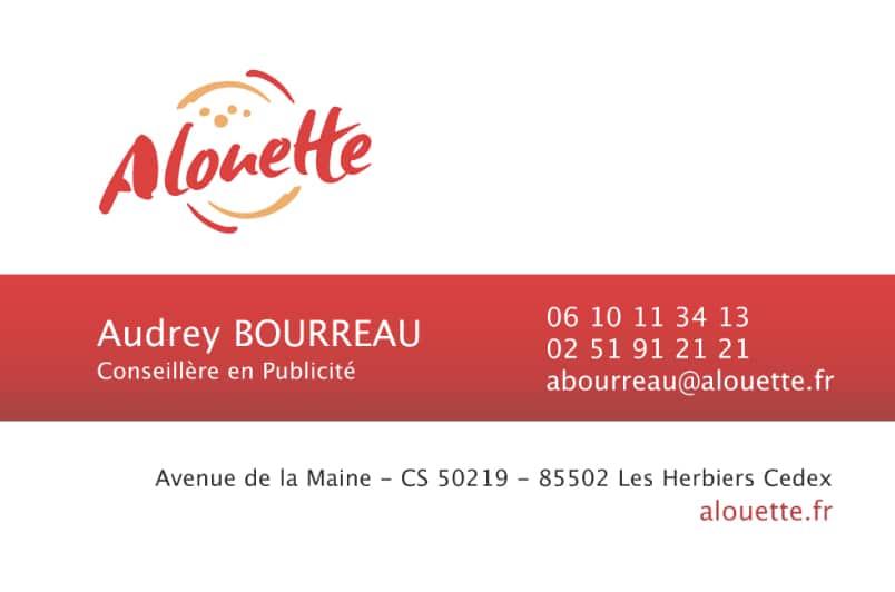 https://cmonterritoire79.fr/fr/wp-content/uploads/2021/09/Alouette-CV-C-Mon-Territoire.jpg