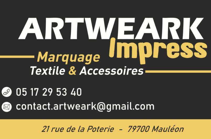 https://cmonterritoire79.fr/fr/wp-content/uploads/2021/09/Artweark-CV-C-Mon-Territoire.jpg