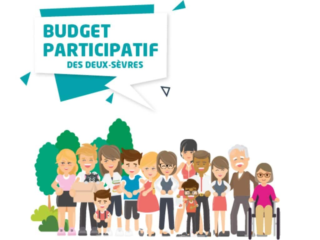 Budget participatif logo C Mon Teritoire