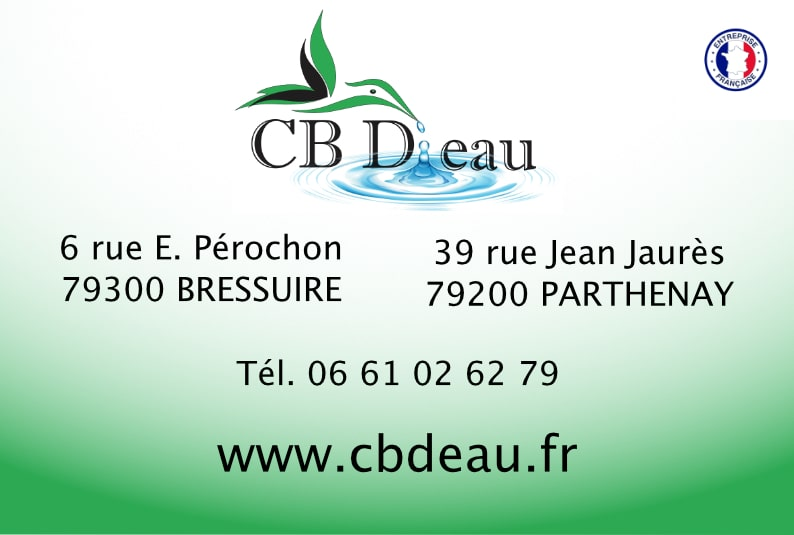 https://cmonterritoire79.fr/fr/wp-content/uploads/2021/09/CBDeau-CV-C-Mon-Territoire.jpg