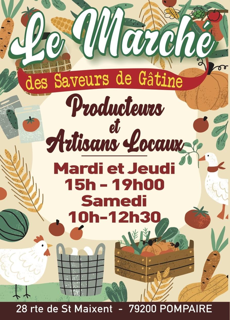 https://cmonterritoire79.fr/fr/wp-content/uploads/2021/09/Le-marche-des-saveurs-de-Gatine-CV-C-Mon-Territoire.jpg
