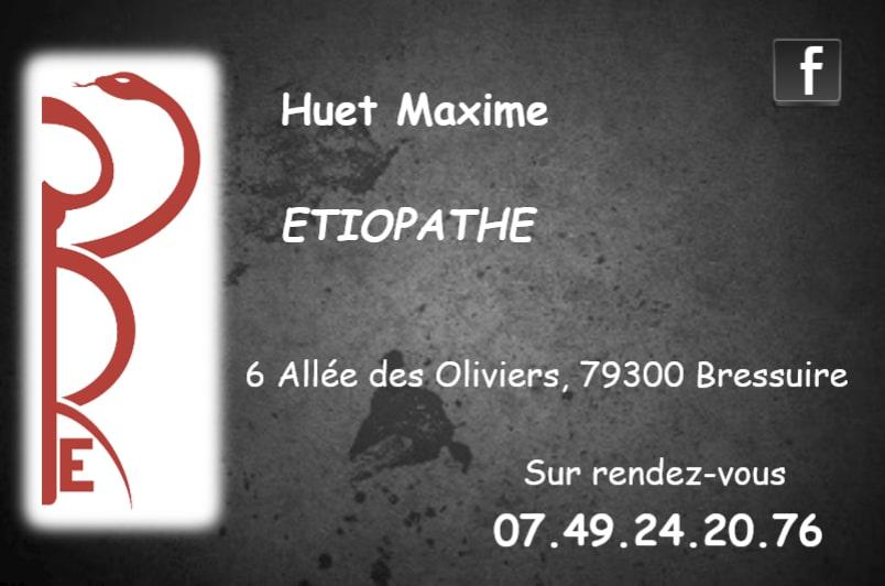 https://cmonterritoire79.fr/fr/wp-content/uploads/2021/09/Maxime-Huet-CV-C-Mon-Territoire.jpg