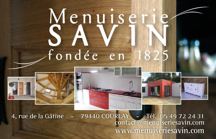 https://cmonterritoire79.fr/fr/wp-content/uploads/2021/09/Menuiserie-Savin-CV-C-Mon-Territoire.jpg