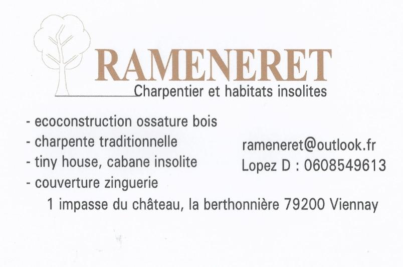 https://cmonterritoire79.fr/fr/wp-content/uploads/2021/09/Rameneret-CV-C-Mon-Territoire.jpg